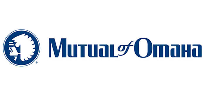 Mutual of Omaha Medicare Supplement Plans 2021